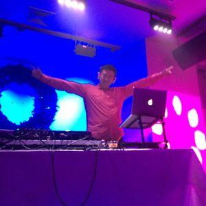 Visuelz - LQ - New Years Eve 2014-2015