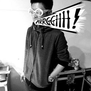 Dj_Dick_mixtape