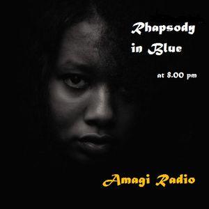 Rhapsody in Blue.7