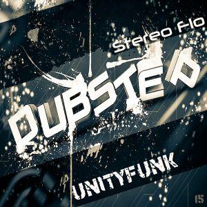 StereoFLO Vol.15 DUBSTEP ON YA FACE