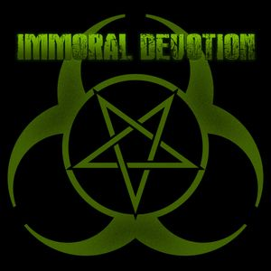 ":IMMORAL DEVOTION: EPISODE 13 - ""2016 ACCOLADES"""