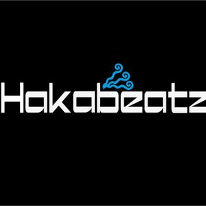 Hakabeatz MixTitlan 1