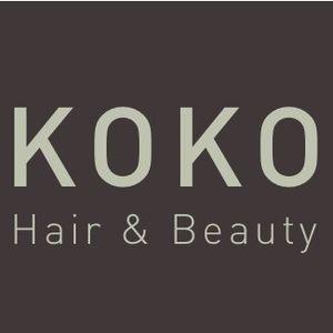 "KFMC:Pop-Up Poetry at Koko ""On Beauty"""
