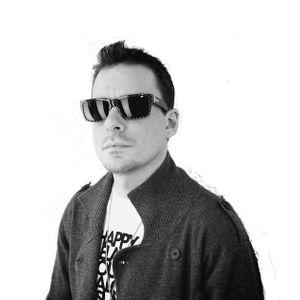 DJ Synapse Vagabond Mix