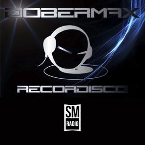 DoberMax - Tech House episodio 4 - 22 Maggio 2013