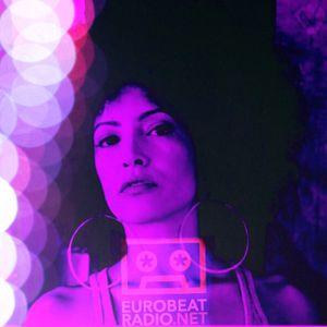 Eurobeat Radio Mix 4.20.18