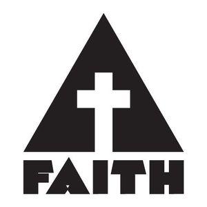 Jay Kay - Faith Vol 1