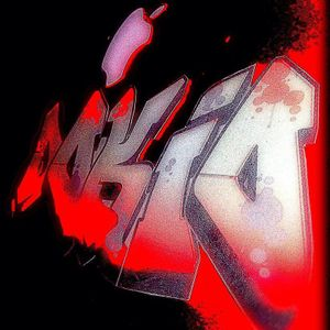SICBEATZ 4 -DJ DOKIO (ERECTION SELECTION)