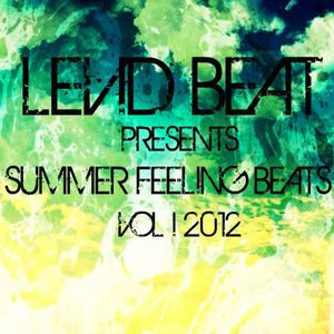Summer Feeling Beats VOL I 2012
