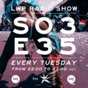 Lowup Radio Show s03e35