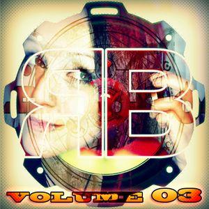 RadioBulldozer #03 (05.10.2012)