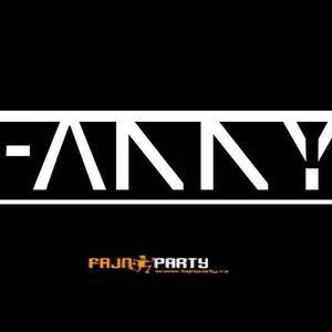 Best Party Mix vol.3 -2017.mp3