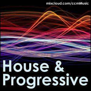 Matt's House & Progressive Mix