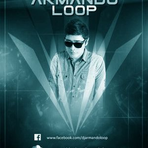 MY LIFE IS THE CIRCUITO SET BY (ARMANDO LOOP)