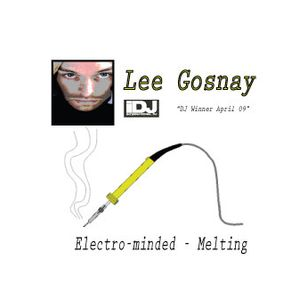 Electro-minded Part 1