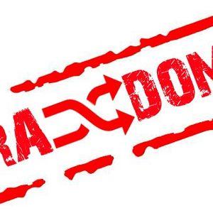 Podcast - RANDOM - RADIO CUCEI FM - 12 de Septiembre 2011