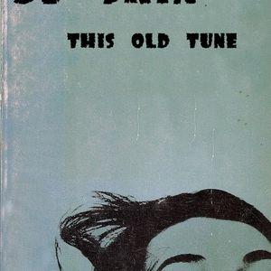 DJ SKIN-This Old Tune