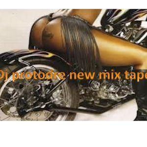dj protodre HIP HOP & R&B mix