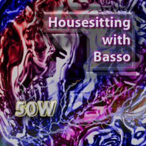 Housesitting 17 50W