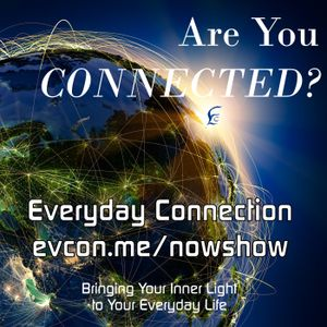 ECN307 – Dr. Michael Luan – Body Communication