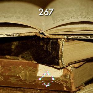 AntiCast 267 – A Historiografia