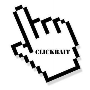 Episode 6 - Click-Bey-t