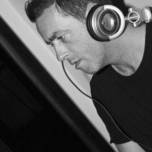 Ross Hunter POH Full Flow Mix 2014