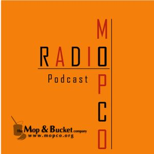 """Radio Mopco Episode 53 """"What's Going On At Mopco?"""" 01/18/2017"""