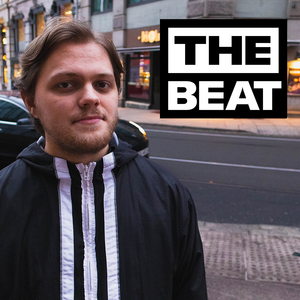 03.01.20 - Dj SweetFruit//The Beat