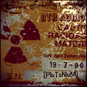 BTR Audio Podcast - NuKleaR PaNik !
