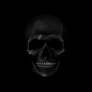 uptempo darkcore mix