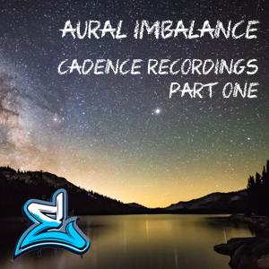 Aural Imbalance - Part 1