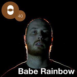 Concepto MIX #40 Babe Rainbow