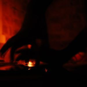 Mix Set-99(Prog, Trance)