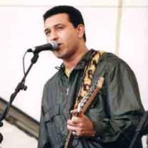 Aziz Ibrahim Interview