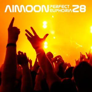Aimoon pres. Perfect Euphoria ep.28