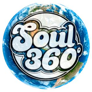 Soul360: Colourful - Monday 12/08/13
