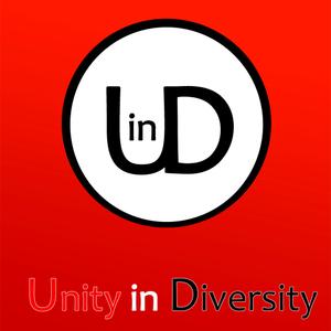 Unity in Diversity 183 - with kristofer on Radio DEEA (31-03-2012)