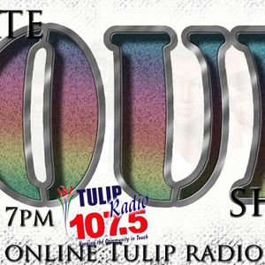 The Ultimate Soul Show - Hosted this week by Dean Anderson and Dan Wilson