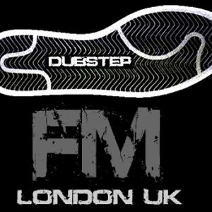 Logic & Dropfellas (Guest Appearance) - Radio Rip 21 Nov 2010 - www.dubstepfm.co.uk