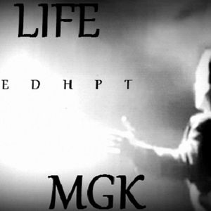 IN   LIFE - MGK - 30.04.2014 - A