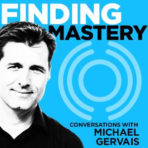 Finding Mastery: Welcome