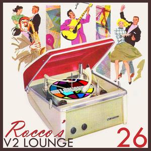 Rocco's V2 Lounge 26