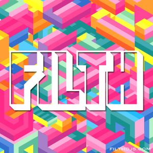 Filth - Spring Promo 2011