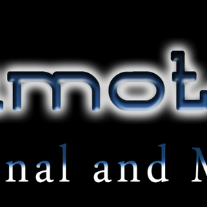 Trancemotion 009 (21.11.2010)