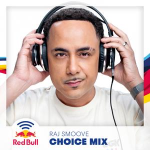 Choice Mix - Raj Smoove