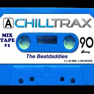Chilltrax Mixtape 1