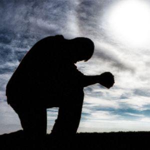 Understanding the Heart of Prayer - Luke 11:5-13 (Pastor Mark)