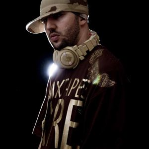 HipHop Don't Stop Radio Show #11 on 93,6 Jam FM gefeiert von K1X feat. J.Period (Brooklyn/NYC)
