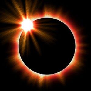 Sage - Eclipse  # 10